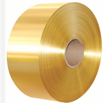 Brass Strip - U. C. Metal Co., Ltd.