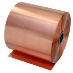 copper nakhonprathom - U C Metal Co Ltd