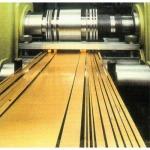 บริการรับสลิททองเหลือง นครปฐม - บริษัท ยู ซี เมทัล จำกัด