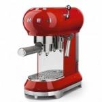 เครื่องชงกาแฟ  Smeg - เครื่องครัว คลีนิคสุขภัณฑ์