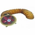 พัดลมท่อ - พัดลมอุตสาหกรรม แฟน อินเตอร์เนชั่นแนล