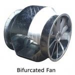 ออกแบบพัดลมโรงงาน - พัดลมอุตสาหกรรม แฟน อินเตอร์เนชั่นแนล