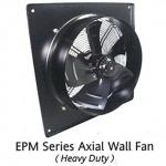 ออกแบบพัดลมระบบอากาศโรงงาน - พัดลมอุตสาหกรรม แฟน อินเตอร์เนชั่นแนล