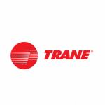 แอร์เทรน TRANE - แอร์โรงงาน ที ที แอร์เอ็นจิเนียริ่ง