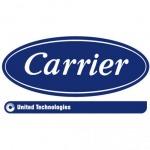 แอร์แคเรียร์ CARRIER - แอร์โรงงาน ที ที แอร์เอ็นจิเนียริ่ง