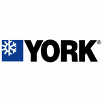 แอร์ยอร์ค YORK - บริษัท ที.ที.แอร์เอ็นจิเนียริ่ง จำกัด