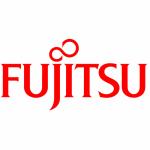แอร์ฟูจิตสึ FUJITSU - บริษัท ที.ที.แอร์เอ็นจิเนียริ่ง จำกัด