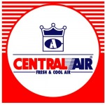 แอร์เซ็นทรัล CENTRAL AIR - บริษัท ที.ที.แอร์เอ็นจิเนียริ่ง จำกัด