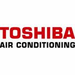แอร์โตชิบา TOSHIBA - บริษัท ที.ที.แอร์เอ็นจิเนียริ่ง จำกัด