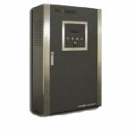 ระบบบำบัดน้ำคูลลิ่งทาวเวอร์ Ecospec - บริษัท พรีเมี่ยม อิควิปเม้นท์ แอนด์ เอ็นจิเนียริ่ง จำกัด