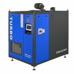 Namwon Turbo Blower - Premium Equipment & Engineering Co Ltd