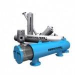 Forsta Filters  - Premium Equipment & Engineering Co Ltd