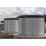 Liner Tank - Premium Equipment & Engineering Co Ltd