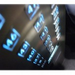 บริการให้คำปรึกษาแก้ไขปัญหาลิฟท์ - บริษัท สยามลิฟท์และเทคโนโลยี จำกัด