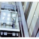 ลิฟท์ระบบไฮโดรลิค - บริษัท สยามลิฟท์และเทคโนโลยี จำกัด
