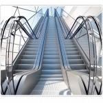 บันไดเลื่อนอัตโนมัติโกโย - บริษัท สยามลิฟท์และเทคโนโลยี จำกัด