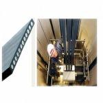 ซ่อมลิฟท์โรงงาน - บริษัท สยามลิฟท์และเทคโนโลยี จำกัด