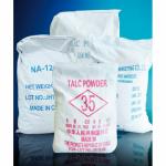 เคมีพลาสติก - บริษัท เคมีแหลมทองมาร์เกตติ้ง จำกัด