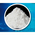 เคมีกระดาษ - บริษัท เคมีแหลมทองมาร์เกตติ้ง จำกัด