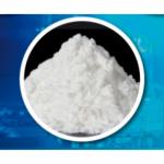 Thai Chemical Marketing Co Ltd