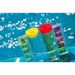 เคมีสระว่ายน้ำ - บริษัท เคมีแหลมทองมาร์เกตติ้ง จำกัด