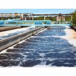 เคมีบำบัดน้ำเสีย - บริษัทขายเคมีภัณฑ์ กรุงเทพ เคมีแหลมทองมาร์เกตติ้ง