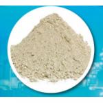 เบนโทไนท์  - บริษัท เคมีแหลมทองมาร์เกตติ้ง จำกัด