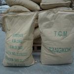 Bentonite Shop - Thai Chemical Marketing Co Ltd