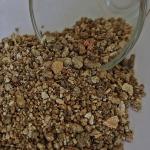จำหน่าย เวอร์มิคูไลท์ Vermiculite - บริษัทขายเคมีภัณฑ์ กรุงเทพ เคมีแหลมทองมาร์เกตติ้ง