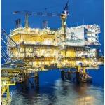 งานสำรวจด้านพลังงาน (SURVEY FOR Oil & GAS) - บริษัท เนาวรัตน์การสำรวจ จำกัด (สำนักงานใหญ่)