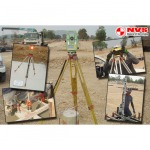 CONSTRUCTION SURVEYS - Naovarat Surveying Co., Ltd. (Head Office)