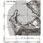 งานรังวัดภูมิประเทศ (TOPOGRAPHIC SURVEYS) - บริษัท เนาวรัตน์การสำรวจ จำกัด (สำนักงานใหญ่)
