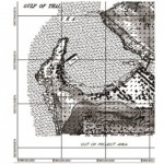 TOPOGRAPHIC SURVEYS - Naovarat Surveying Co., Ltd. (Head Office)