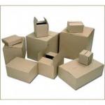 รับผลิตกล่องกระดาษตามสั่ง - ผลิตกล่องกระดาษ-บางกอกคาร์ตั้นและบรรจุภัณฑ์
