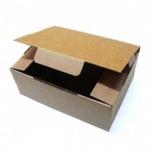 Bangkok Cartons And Packaging Co Ltd