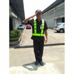 Shinpaisarn Enterprise Co Ltd