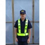 บริษัท รปภ พระราม2 - บริษัทรักษาความปลอดภัย ชินไพศาล เอ็นเตอร์ไพรส์