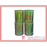 Thongfoo (1991) Co Ltd