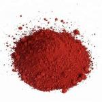 ขายฟอสฟอรัสแดง Red Phosphorus - แมงกานีส - ทองฟู (1991)