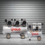 Air Pump - ห้างหุ้นส่วนจำกัด โชตนา - โชคพัฒนา น๊อตสกรู