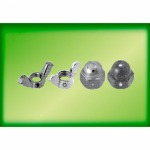 Head bolt head bolt nut - ห้างหุ้นส่วนจำกัด โชตนา - โชคพัฒนา น๊อตสกรู