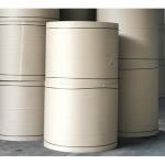 จำหน่ายกระดาษคราฟท์ ปทุมธานี - โรงงานผลิตและขายส่งกระดาษคราฟท์ อุตสาหกรรมกระดาษธนากร