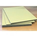 จำหน่ายกระดาษลูกฟูก ปทุมธานี - โรงงานผลิตและขายส่งกระดาษคราฟท์ อุตสาหกรรมกระดาษธนากร