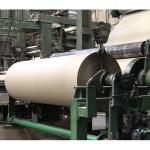 โรงงานรับทำกล่องกระดาษลูกฟูกขายส่ง ปทุมธานี - โรงงานผลิตและขายส่งกระดาษคราฟท์ อุตสาหกรรมกระดาษธนากร