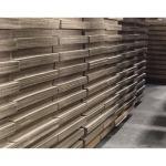 โรงงานกระดาษลูกฟูกขายส่ง ปทุมธานี - บริษัท อุตสาหกรรมกระดาษธนากร จำกัด