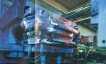 เหล็กกล้าเครื่องมืองานแม่พิมพ์พลาสติก - บริษัท เหล็กกล้าเอส.เอ.เอฟ. สเปเชียล สตีล จำกัด (สำนักงานใหญ่)