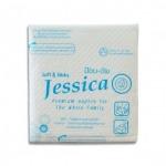 กระดาษเช็ดปาก  JASSICA - กระดาษชำระวินเนอร์ เปเปอร์