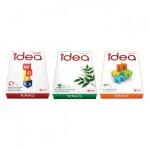กระดาษถ่ายเอกสาร IDEA - กระดาษชำระวินเนอร์ เปเปอร์