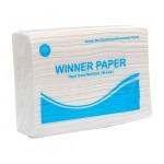 Winner Paper Co Ltd