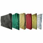 ถุงขยะแบบสี และ สีดำ - กระดาษชำระวินเนอร์ เปเปอร์